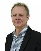 Stefan Sondell på CoreIT