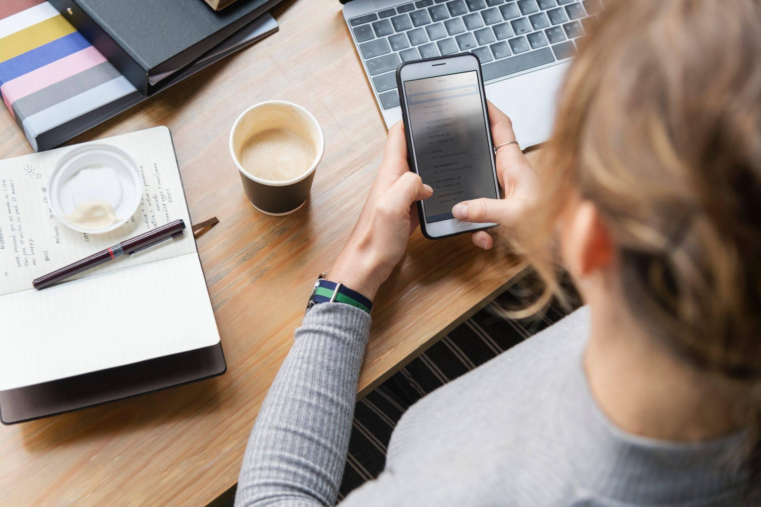 mobillösning företag scaled