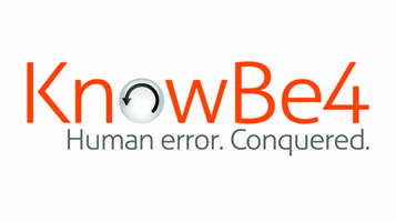 KnowBe4 utvald 0211