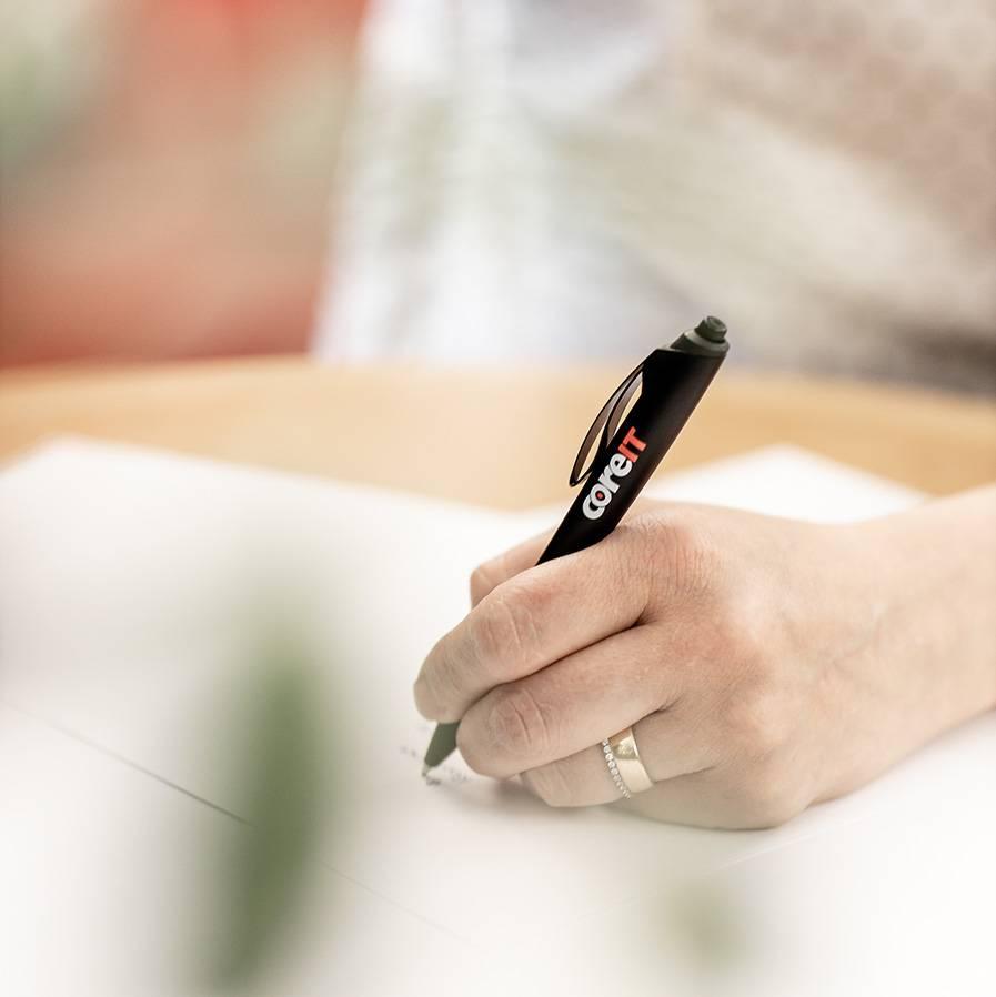 underskrift 3